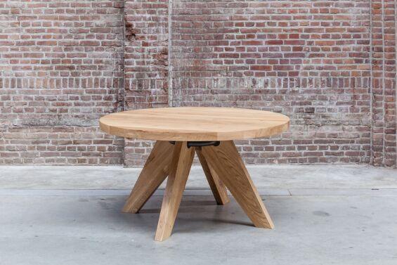 Heerkens Interieurs-tafel-rond-03