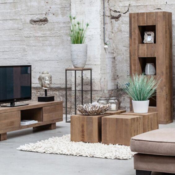 home-interieuradvies